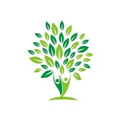 tree care logo