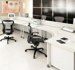 Agency Design (concept)