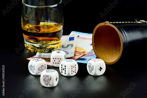 pokerwürfel kaufen Ludwigsburg
