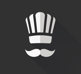 Firmenlogo Gastronomie Restaurant Chefkoch