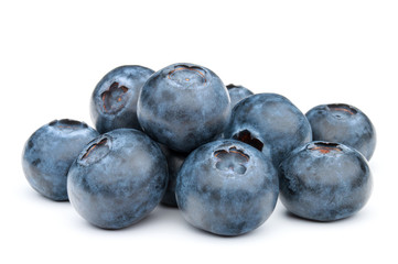 blueberry or bilberry or blackberry or blue whortleberry or huck