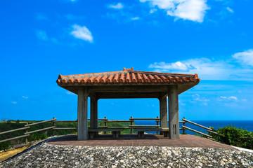 日本 沖縄のイメージ