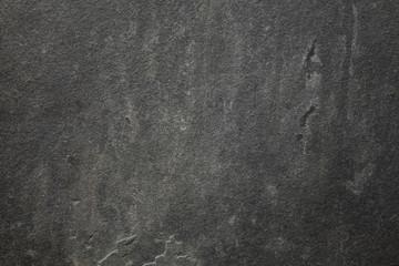 Dark slate, stone background