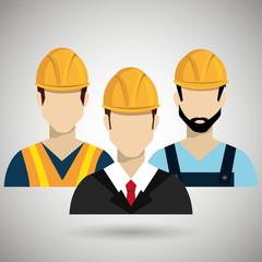 professional construction design