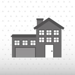 residential icon design