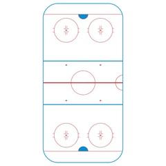 Хоккей - 1