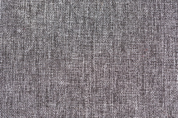 gray material - canvas, backgrund