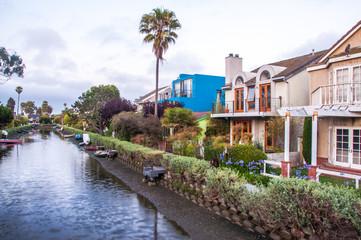Venice - California - USA