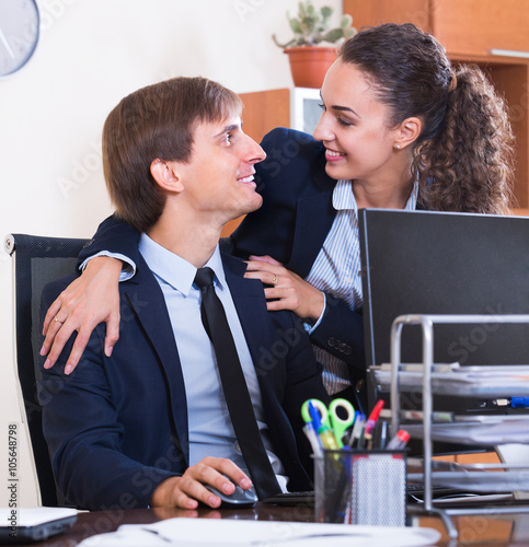people-having-sex-in-office-usa-ebony-sex