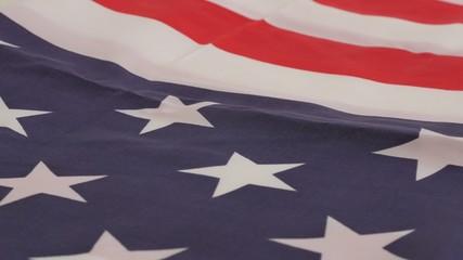 Bilder Und Videos Suchen Flag Of The United States Of America