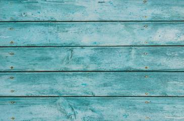 Holz Hintergrund Farbe Blau Shabby