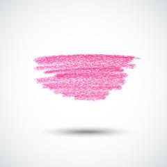 pink chalk texture2