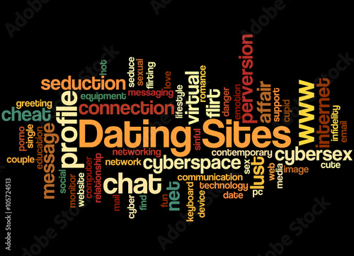 Dating sites for royalty