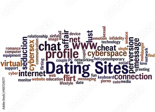free infidelity sites