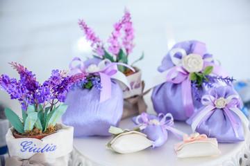 weddings, events, celebrations