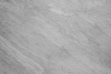 Art gray sandstone texture background