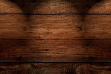 old wooden background texture for labels,