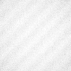 Cardboard white stained vector background