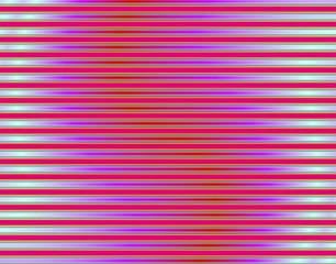 Абстрактный розовый фон с полосами.