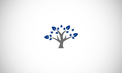 tree business logo