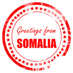 Somali photos royalty free images graphics vectors videos greetings from somalia m4hsunfo
