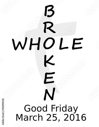 Calendar Good Friday : Quot good friday calendar icon fotos de archivo e