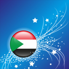 Sudan Hintergrund
