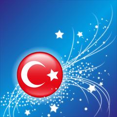 Türkei Hintergrund