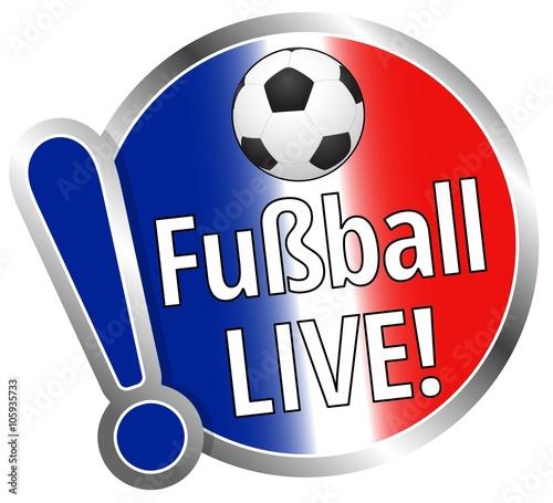 fußball live net