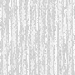 halftone dots pattern, halftone dotted grunge texture and background