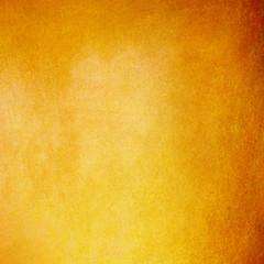 abstract orange background peach color center spotlight, dark br