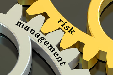 Enterprise Risk Management Software and Its Effects on Your Company