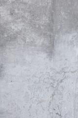 コンクリートの背景素材 Concrete background