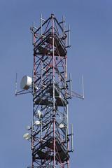 repeater antenna