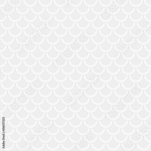 """Fotolip Com Rich Image And Wallpaper: """"Light Gray Fish Scale Texture Background Wallpaper"""