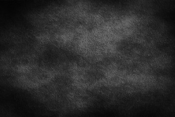 Grunge Hintergrund, Blackboard