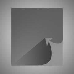 arrow Icon, arrow Icon Graphic, arrow Icon Picture