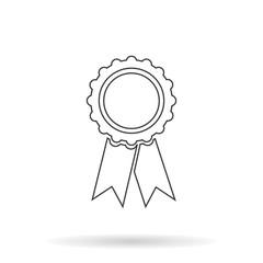 Icon award. Vector. Icon award JPEG. Icon award Object. Icon award Picture. Icon award Image. Icon award Graphic. Icon award Art. Icon award JPG. Icon award EPS.Icon award AI.Icon award Drawing EPS10