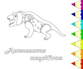 096_dinosaur