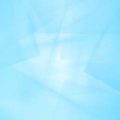 Azure Line Background.