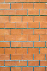 Brick Wallpaper Texture