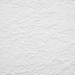 White dirty cement texture