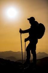 maceraperest dağcı