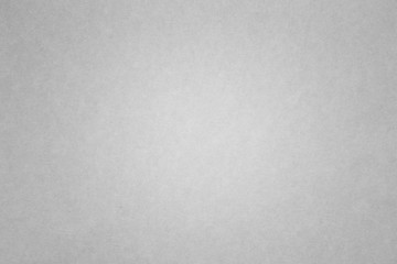 Old gray paper texture background