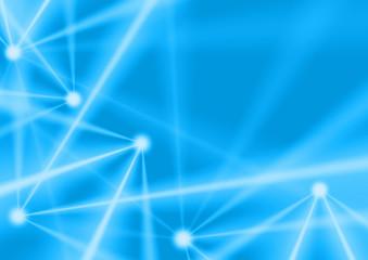 Network line