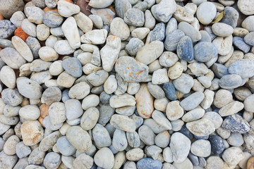 lot stone background