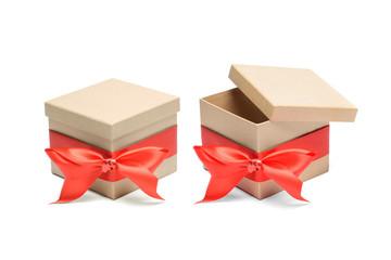 Attractive Carton box