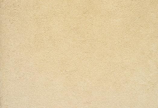 Roughcast / Roughcast on a wall
