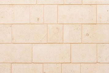 Bilder und videos suchen verfugt - Naturstein textur ...