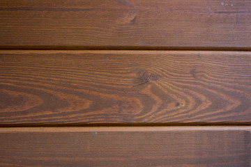 dark polished wood texture
